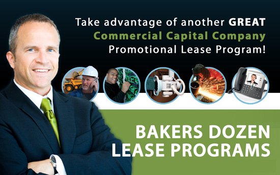 bakers-dozen-lease-financing