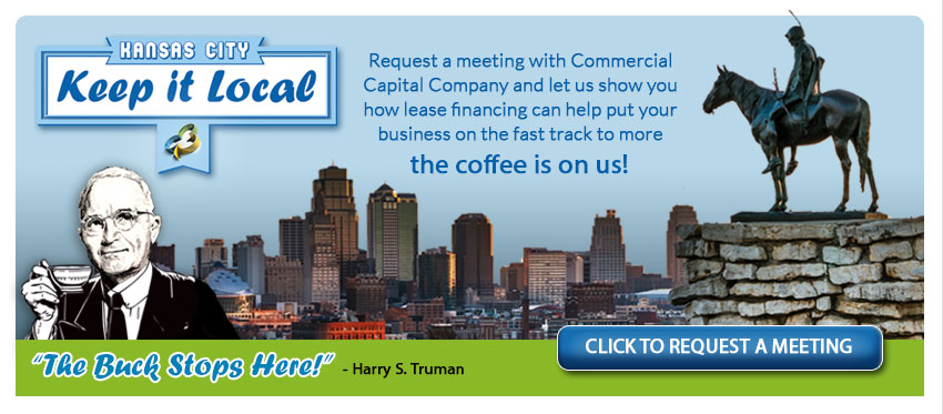 kansas city keep it local campaign