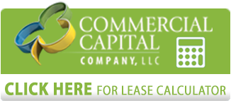 Lease Financing Calculator