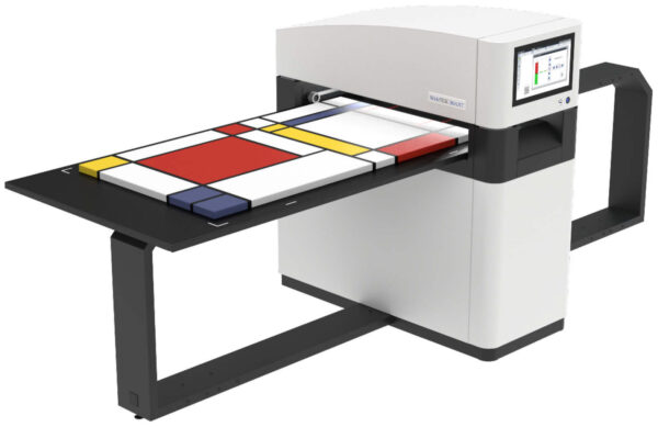 WideTEK36Art Scanner